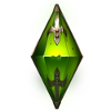Приложение The Sims Medieval доступно на Facebook