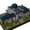 На The Sims 3 Store появился новый набор