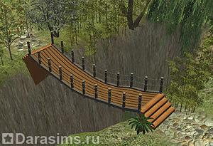 http://darasims.ru/uploads/posts/2011-02/1296640173_0008.png