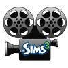 Советы по съемке видео в Симс 3