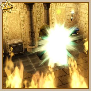 Египет - гробница «Абу Симбель»