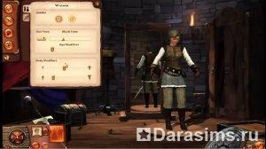 «Симс Средневековье»: Впечатления игравших. Часть 1