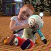 «The Sims 3 Все возрасты»: Дети и малыши