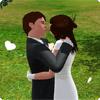Мальчишники/девичники, свадьбы и кризис среднего возраста!