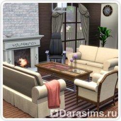 Июньские новинки в The Sims 3 Store