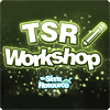 Программа TSR Workshop (Воркшоп) для Симс 4