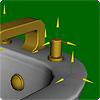 Правка слотов в объекте с помощью Workshop