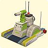 Роботы, серво и роботехника в «Симс 2: Бизнес»