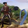 Превью «Симс Средневековье: Пираты и знать» от Destructoid.com