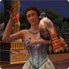 Gameguru о «The Sims Medieval: Пираты и Знать»