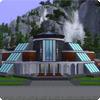 The Sims 3 Хидден Спрингс. Вопросы и ответы.