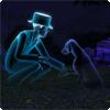 Сравнение PC и консольной версий игры «The Sims 3 Питомцы» от IGN