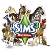 «The Sims 3: Питомцы» на фестивале ЭКСПОКОТ