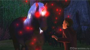 Пять самых пугающих фактов о «The Sims 3: Питомцы»