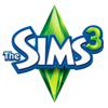 Тайна «The Sims 3 Refresh» раскрыта
