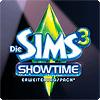 Первый трейлер и скриншоты к грядущему аддону «The Sims 3 Шоу-бизнес»