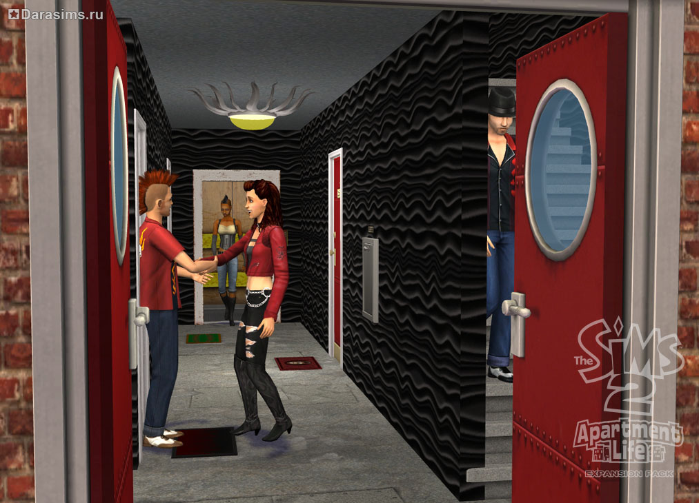 ***The Sims 2*** 1324201081_al_18