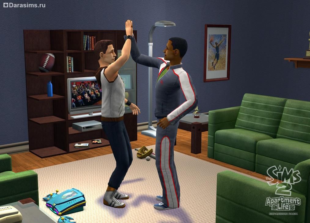 ***The Sims 2*** 1324201562_al_17