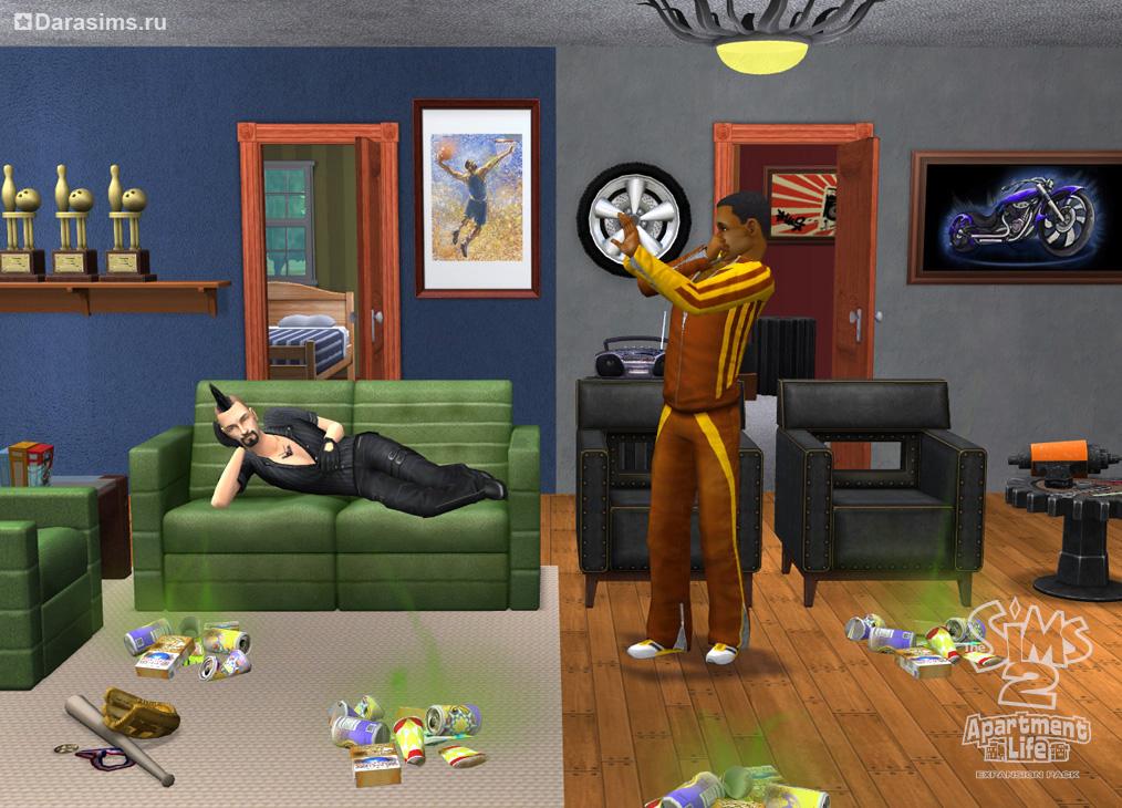 ***The Sims 2*** 1324211839_al_16