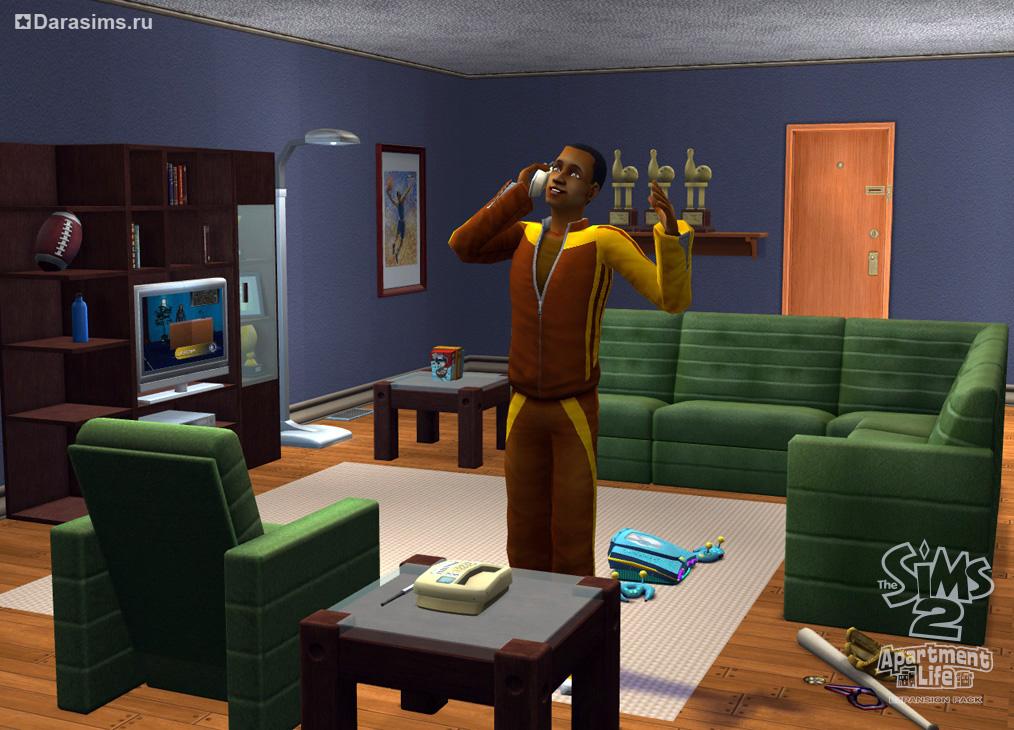 ***The Sims 2*** 1324212003_al_15