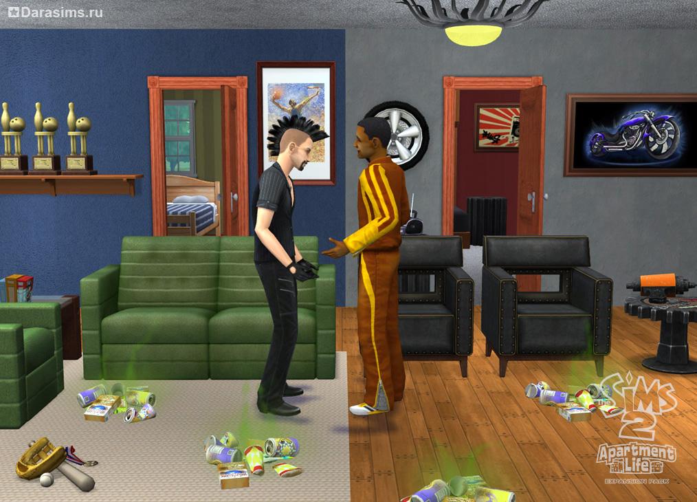 ***The Sims 2*** 1324212500_al_13