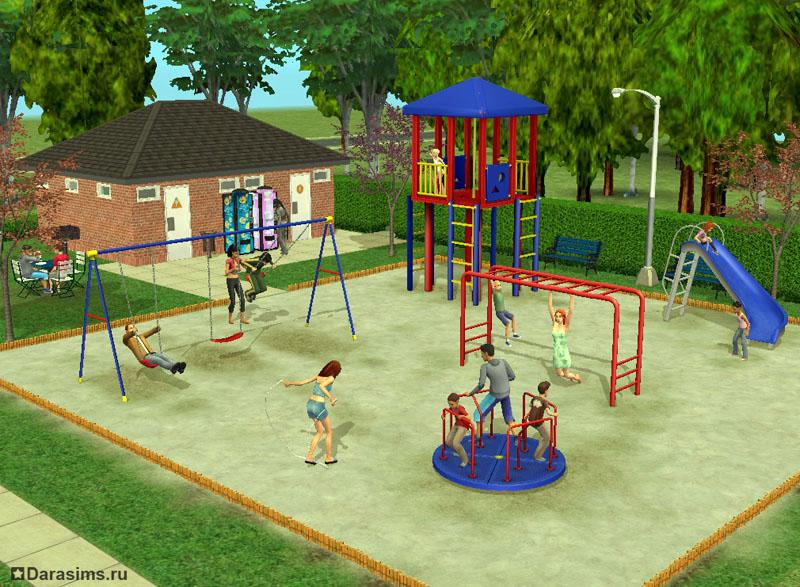 ***The Sims 2*** 1324212773_al_12