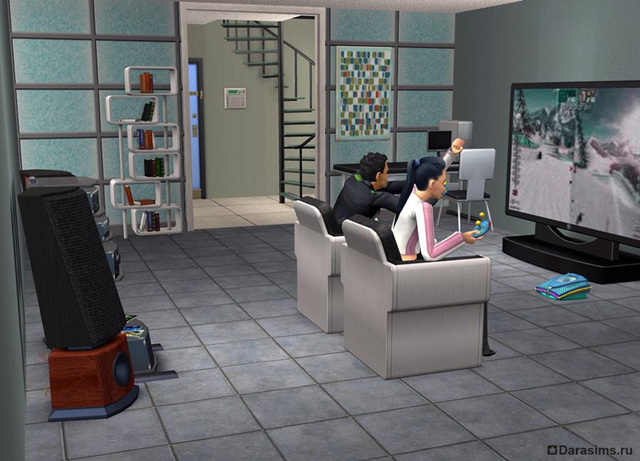 ***The Sims 2*** 1324212861_al_11