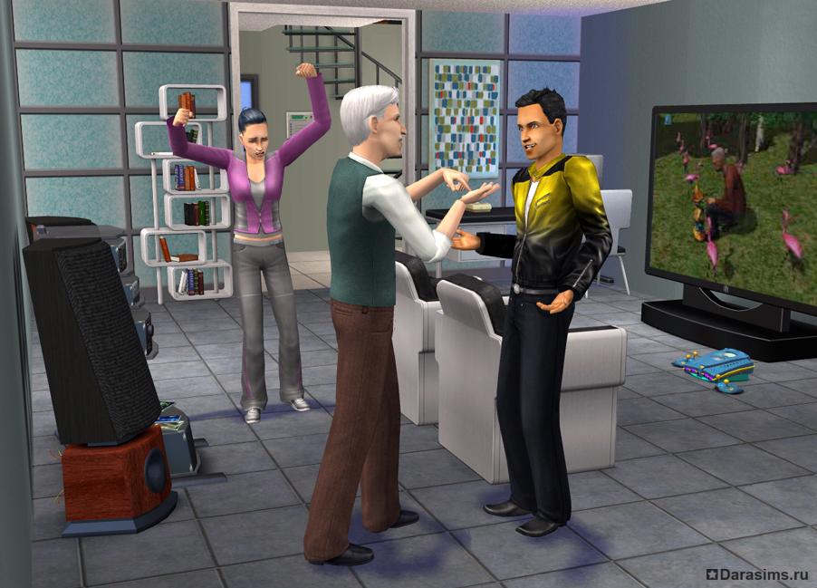 ***The Sims 2*** 1324213535_al_9