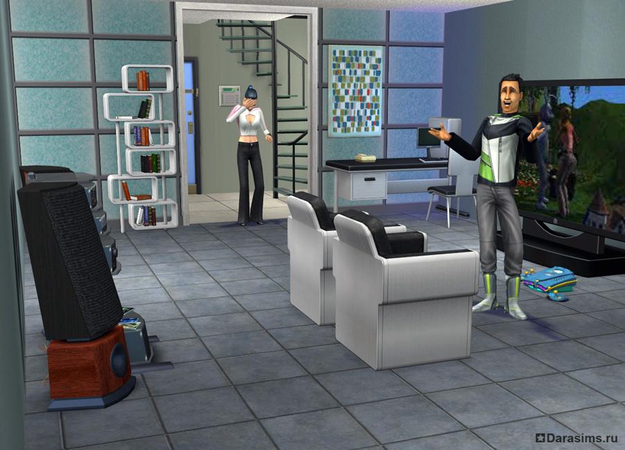***The Sims 2*** 1324213566_al_8