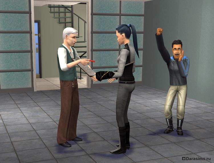 ***The Sims 2*** 1324213646_al_6
