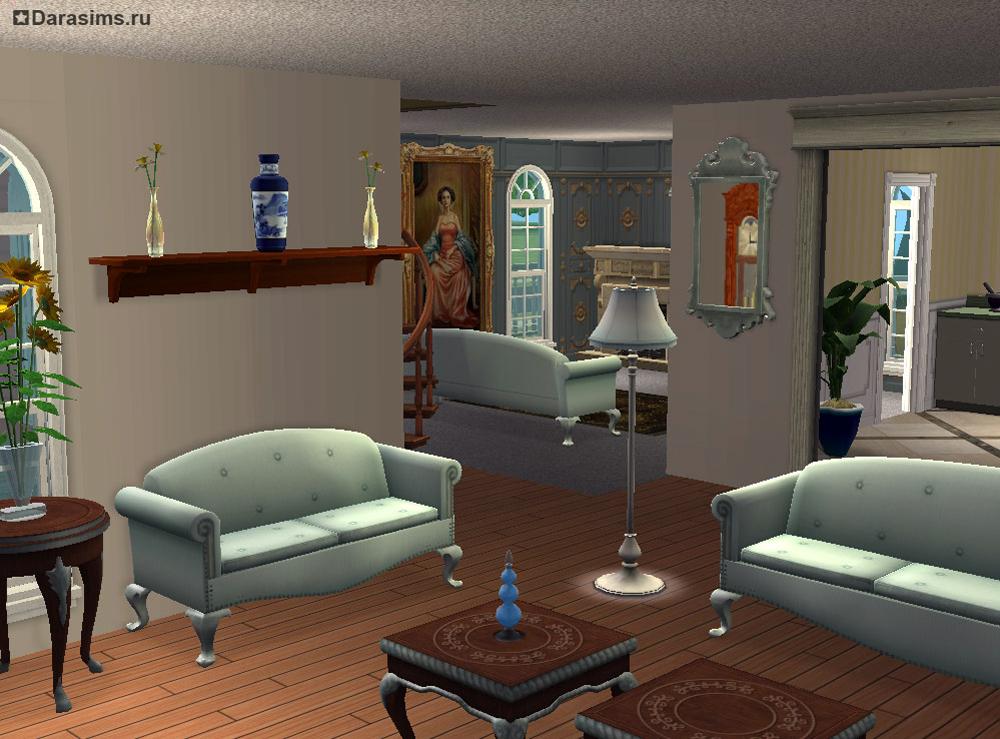 ***The Sims 2*** 1324213747_al_1