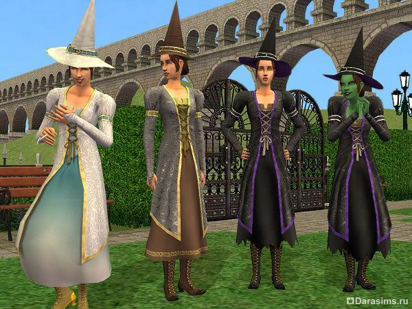 ***The Sims 2*** 1324213778_38517974