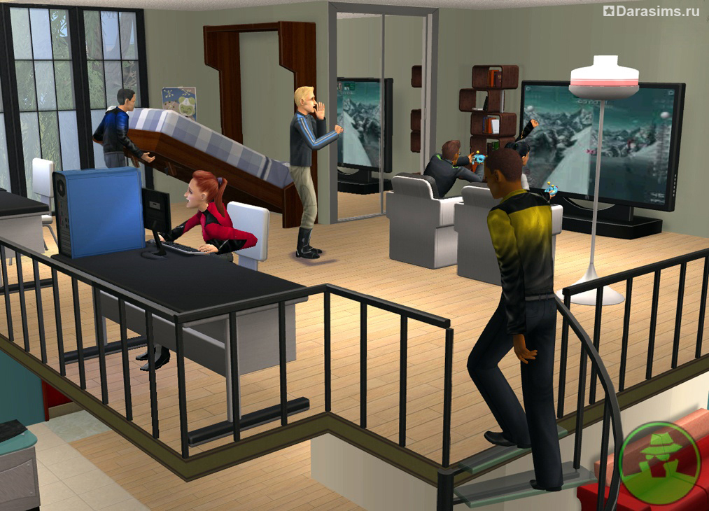 ***The Sims 2*** 1324213834_13970271