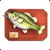 Рыболовство в «Симс 2: Времена года»
