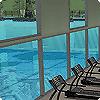 Окно в бассейн в The Sims 2