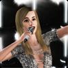 Превью «The Sims 3 Showtime»: карьера певца