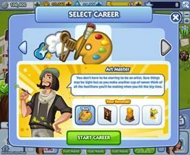 The Sims Social - новые подробности
