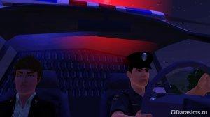 NPC в «The Sims 3» и аддонах