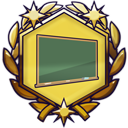 Значки достижений (ачивки) в базовой игре Симс 3