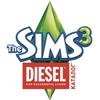 «The Sims 3 Diesel Каталог» уже в продаже