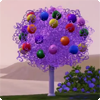 Немного подробностей о «The Sims 3 Кэти Перри Сладкие радости»