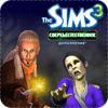 Ограниченное издание нового дополнения «The Sims 3 Сверхъестественное»