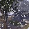 Погода в «Симс 3» появится уже в ноябре?