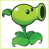 Дополнительный контент в стиле «Plants vs. Zombies» из ограниченного издания «The Sims 3 Supernatural»