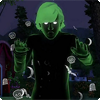 Новые виды смерти в «Симс 3 Сверхъестественное»