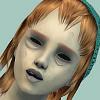 Зомби в «Симс 2: Университет»