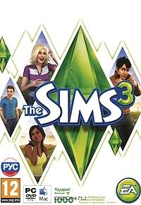 The Sims 3 (базовая игра)