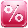 Распродажа The Sims 4 в Origin до 3 марта