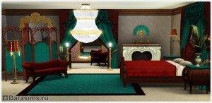 Скидки в The Sims 3 Store!