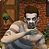 Обзор «Симс 3: Сверхъестественное» от IGN: эльфы и зомби